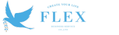 FLEX BUSINESS SERVICE CO